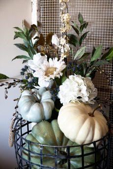 pumpkin-decor-from-whipperberry-3-683x1024