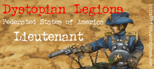 2014-02-09 FSA Lieutenant 00
