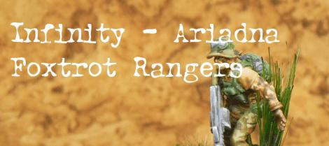 2014-06-19 Foxtrot Rangers 00