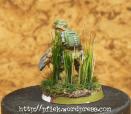 Infinity - Ariadna - Foxtrot Ranger (3/5)