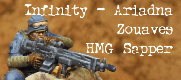 2014-06-21 Zouaves HMG Sapper 00