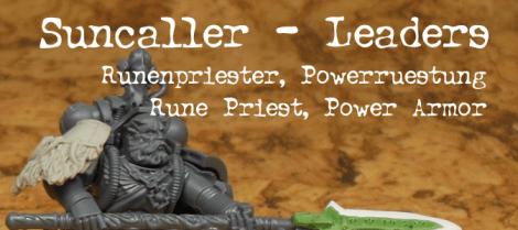 2014-07-20 Suncaller Rune Priest 00