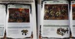 Stormclaw - Einheitenbeschriebungen / Unit descriptions