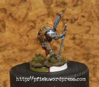 Ariadna - 3rd Highlander Greys (5/6)