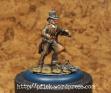 Dystopian Legions - FSA - Dr. Orlington (6/6)