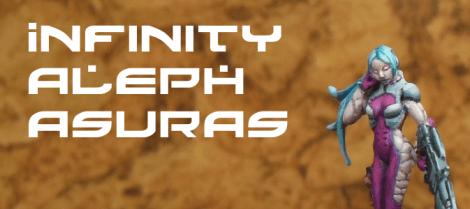 2014-09-13 Infinity ALEPH Asuras 00