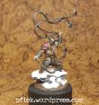 2015-03-14 Godslayer Chainslayer 06