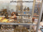 Micro Art Studio - Wolsung - Regalübersicht 2