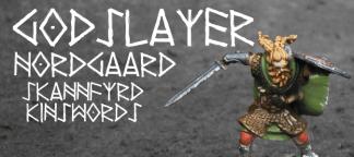 2015-11-29 Godslayer Kinswords 00