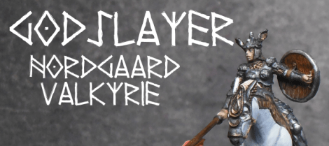 2015-11-29 Godslayer Valkyrie 00