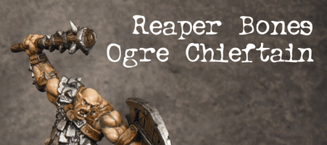 2016-05-15 Ogre Chieftain 00