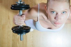 Strength-Training-Weights
