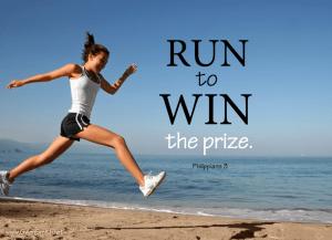 Run-to-win