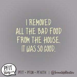 bad food grey4