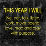 2103 live with purpose