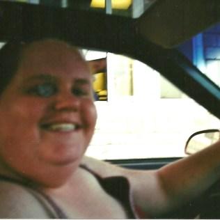 JenVenn_unhealthy_2000