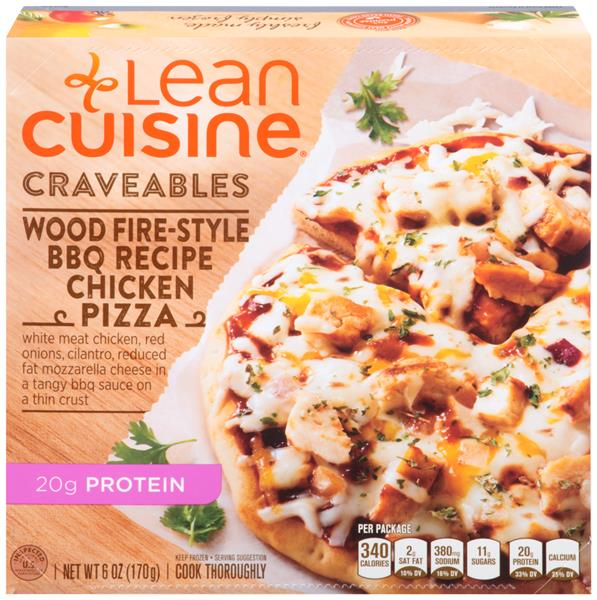 70 Low Calorie Recipes For High Stress Days: JAN 19: 60 High-Protein Frozen Dinners » PfitBlog