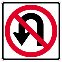 no_U_turn_sign