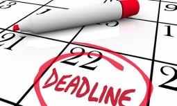 set-personal-deadlines