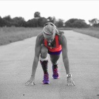 Fitness Motivation: You CAN Finish What You Started