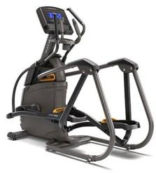 a30-hero-xr_ascenttrainer