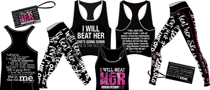 i-will-beat-her-apparel