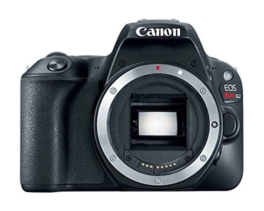 61030b51 b3bc 47c4 8847 d0b212d73ca6 - Canon EOS Rebel SL2 EF-S 18-55mm STM Kit