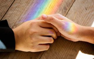 lgbtq allies in the christian faith