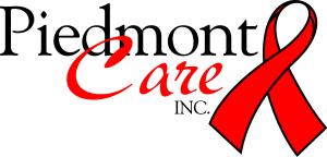 Piedmont Care