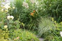Garten06