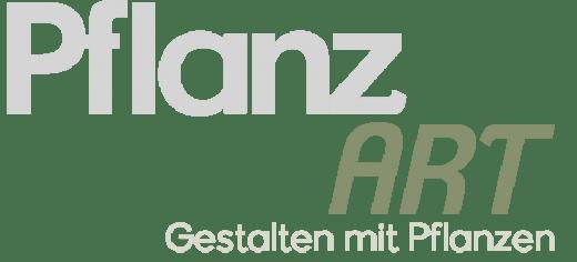 pflanzart