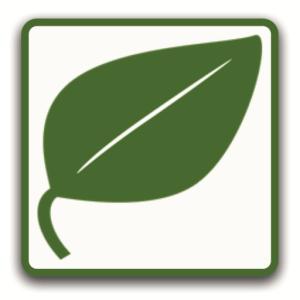 pflanzen-kaufen.com