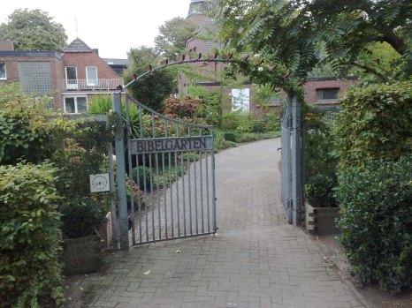 bibelgarten_werlte_01
