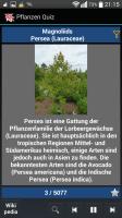 screenshot_pflanzenquiz_3