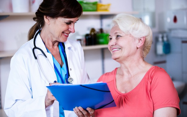 Behandlungspflege und grundpflege medizinsche Hilfe