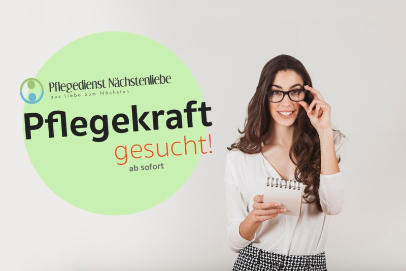examinierte pflegekraft in rostock copy