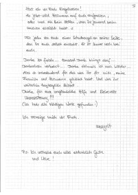 herr-schuller-2