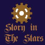 storyinthestars_logo2_wgear