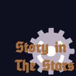 storyinthestars_logo_wgear