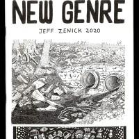 Jeff Zenick: New Genre