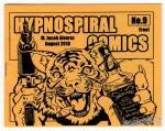hypnospiral-comics-9
