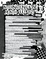 intl-zine-month-2021