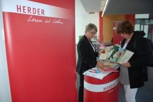 Herder Verlag