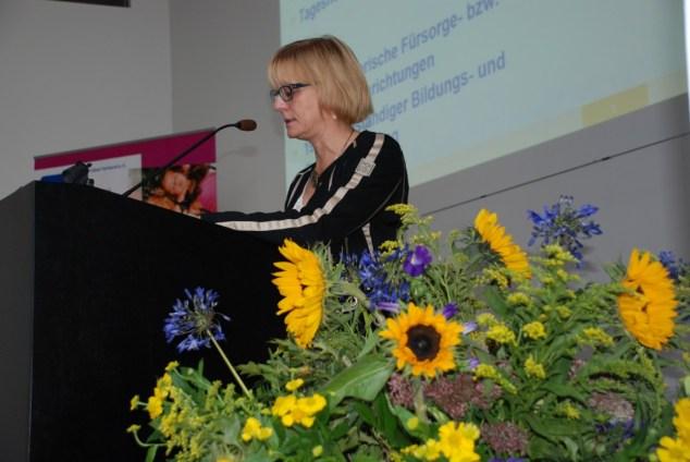 Vortrag Prof. Rißmann