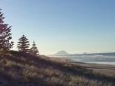2014_Neuseeland_STR (8)
