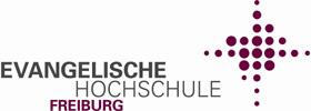 EH_Logo