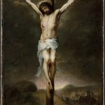 Jesus-Christ-Painting-The-Crucifixion-9227-95136