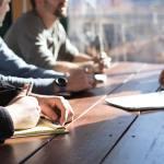 複業×中小企業診断士|pfworkの進行中の案件