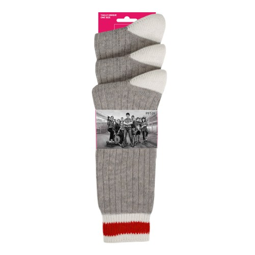 Women's work socks - P&F Workwear
