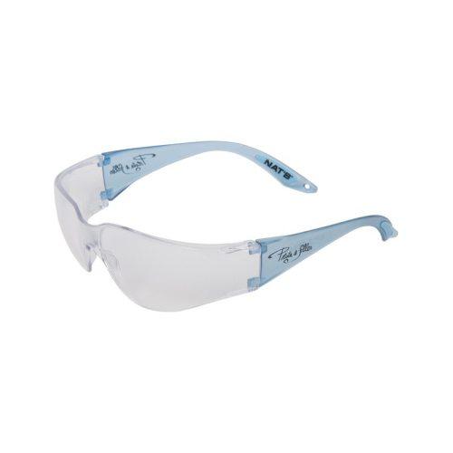 P&F Workwear | Lunette de sécurité | Safety glasses